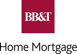bbt home mortgage